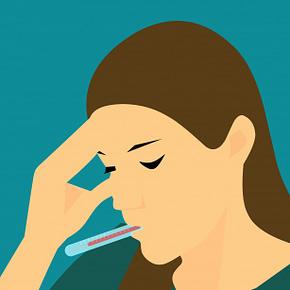 Få hjælp af psykolog ift. din langvarige hjernerystelse