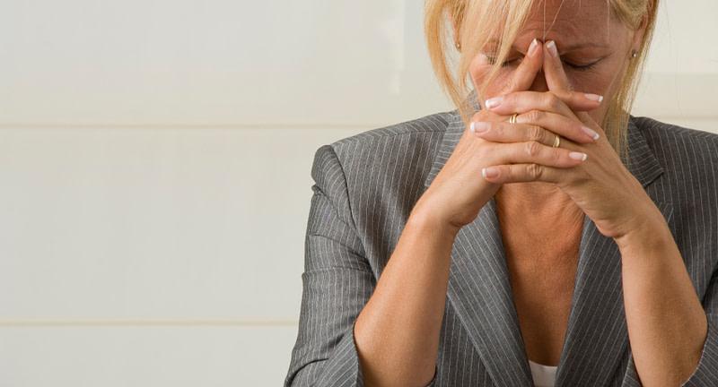 Hvad er stress, og hvordan forebygger du det