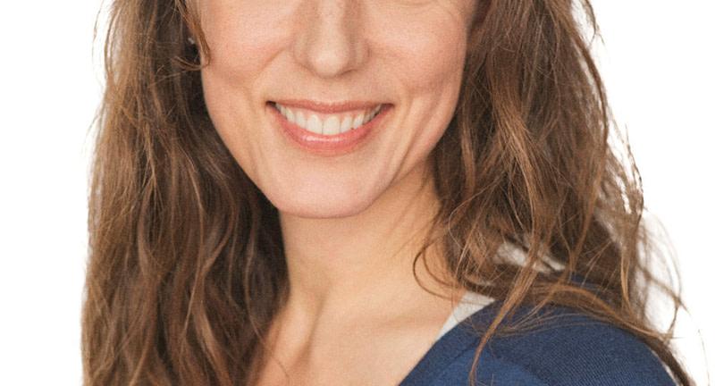Rikke Holst Gulstad :: Cand.pæd.pæd.psyk  og psykoterapeut