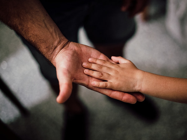 Ufrivillig barnløshed og fertilitetsbehandling
